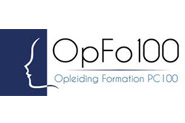 OpFo100